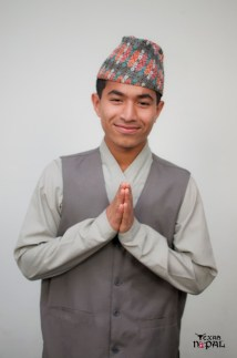 nepali-cultural-dress-photo-irving-texas-20110123-33