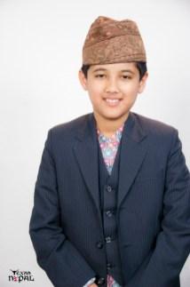 nepali-cultural-dress-photo-irving-texas-20110123-35