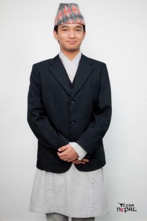 nepali-cultural-dress-photo-irving-texas-20110123-39