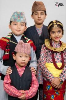 nepali-cultural-dress-photo-irving-texas-20110123-43