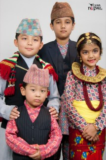 nepali-cultural-dress-photo-irving-texas-20110123-43