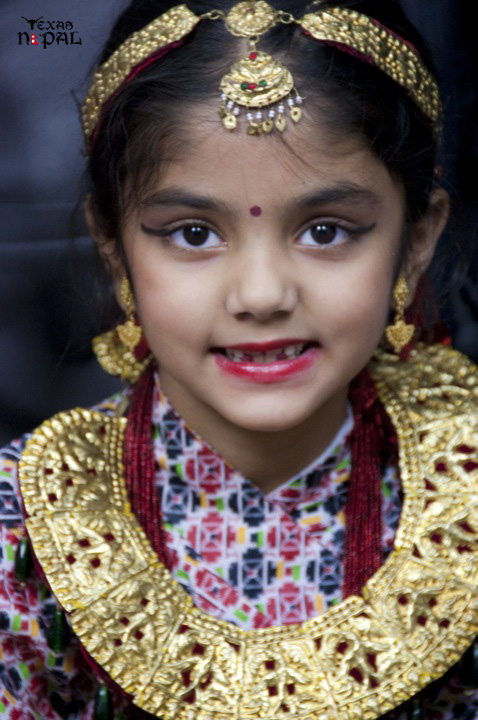 nepali-cultural-dress-photo-irving-texas-20110123-49