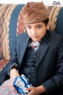 nepali-cultural-dress-photo-irving-texas-20110123-57