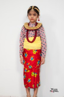 nepali-cultural-dress-photo-irving-texas-20110123-59