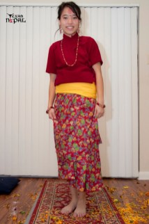 nepali-cultural-dress-photo-irving-texas-20110123-60