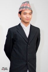 nepali-cultural-dress-photo-irving-texas-20110123-66