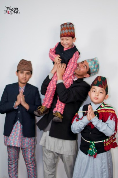 nepali-cultural-dress-photo-irving-texas-20110123-71