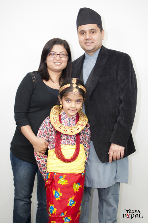 nepali-cultural-dress-photo-irving-texas-20110123-72