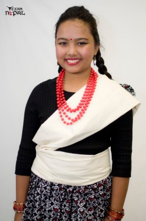 newari-cultural-dress-photo-irving-texas-20110227-1