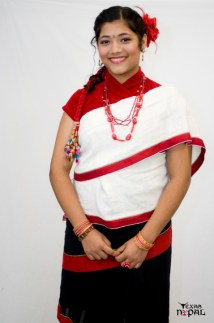 newari-cultural-dress-photo-irving-texas-20110227-19