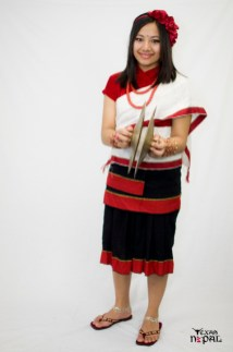 newari-cultural-dress-photo-irving-texas-20110227-22