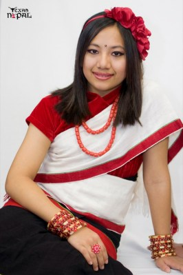 newari-cultural-dress-photo-irving-texas-20110227-24