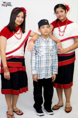 newari-cultural-dress-photo-irving-texas-20110227-26