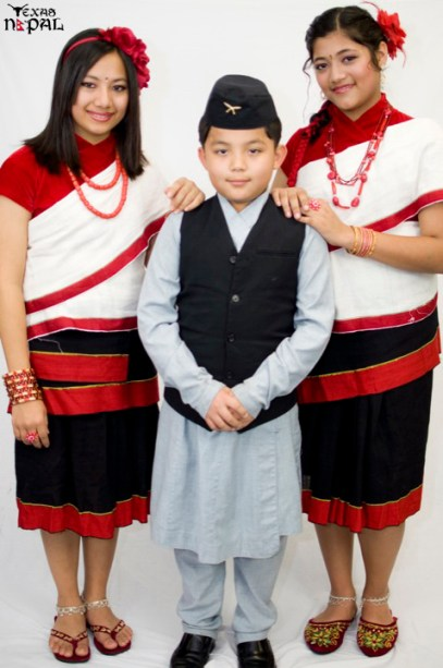 newari-cultural-dress-photo-irving-texas-20110227-29