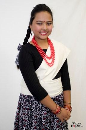 newari-cultural-dress-photo-irving-texas-20110227-3