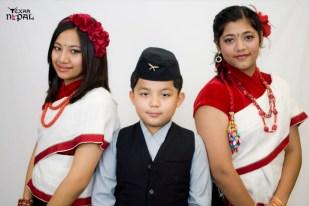 newari-cultural-dress-photo-irving-texas-20110227-31