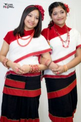 newari-cultural-dress-photo-irving-texas-20110227-34