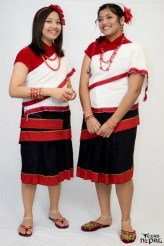 newari-cultural-dress-photo-irving-texas-20110227-37