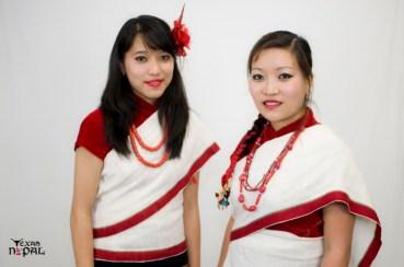 newari-cultural-dress-photo-irving-texas-20110227-47
