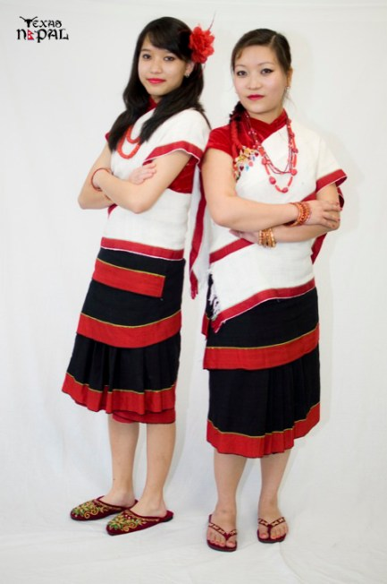 newari-cultural-dress-photo-irving-texas-20110227-52