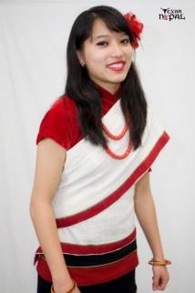 newari-cultural-dress-photo-irving-texas-20110227-59