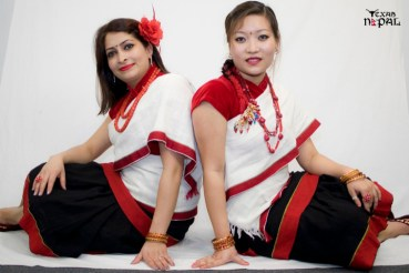 newari-cultural-dress-photo-irving-texas-20110227-63
