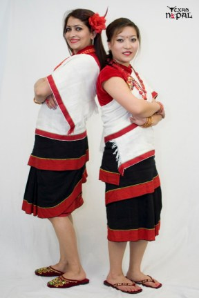 newari-cultural-dress-photo-irving-texas-20110227-65