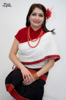 newari-cultural-dress-photo-irving-texas-20110227-70