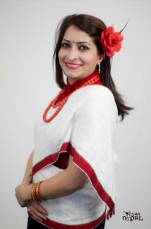newari-cultural-dress-photo-irving-texas-20110227-71