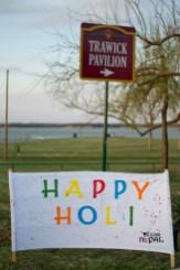 holi-celebration-ica-grapevine-20110319-1