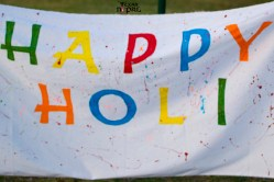 holi-celebration-ica-grapevine-20110319-120