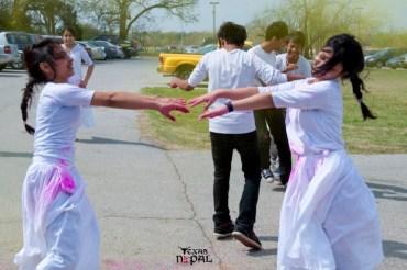 holi-celebration-ica-grapevine-20110319-15