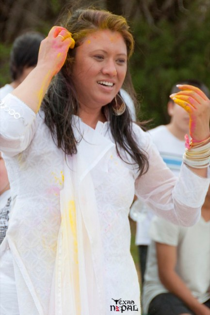 holi-celebration-ica-grapevine-20110319-19
