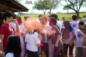 holi-celebration-ica-grapevine-20110319-21