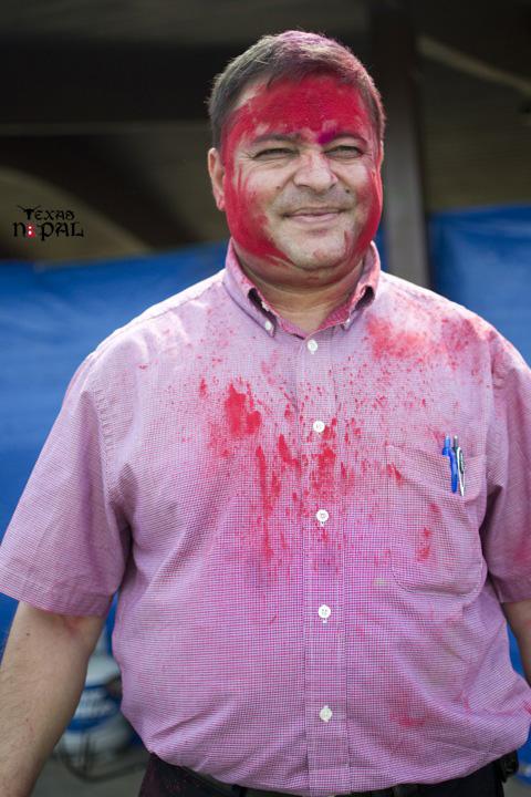 holi-celebration-ica-grapevine-20110319-32