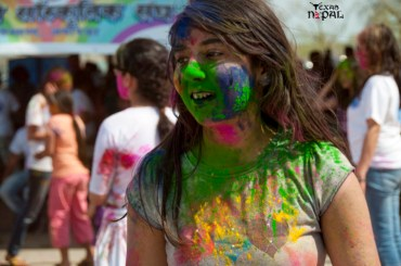 holi-celebration-ica-grapevine-20110319-34
