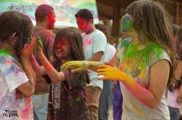 holi-celebration-ica-grapevine-20110319-35