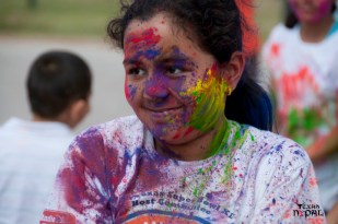holi-celebration-ica-grapevine-20110319-37