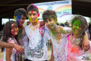 holi-celebration-ica-grapevine-20110319-41