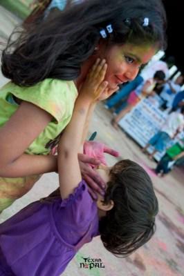 holi-celebration-ica-grapevine-20110319-46