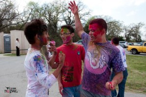 holi-celebration-ica-grapevine-20110319-47