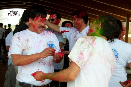 holi-celebration-ica-grapevine-20110319-49