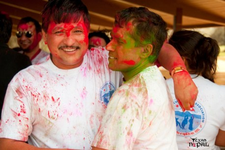 holi-celebration-ica-grapevine-20110319-50