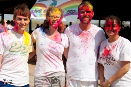 holi-celebration-ica-grapevine-20110319-54