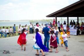 holi-celebration-ica-grapevine-20110319-6
