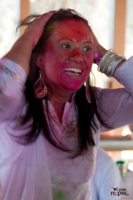holi-celebration-ica-grapevine-20110319-63