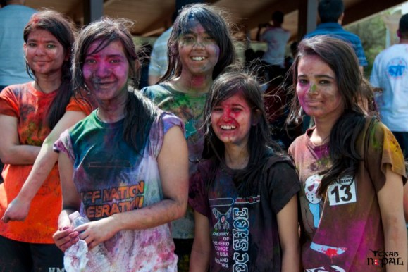 holi-celebration-ica-grapevine-20110319-65