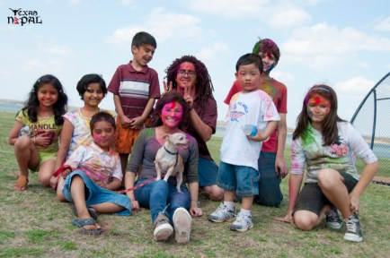 holi-celebration-ica-grapevine-20110319-74