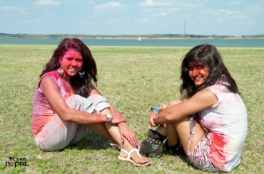 holi-celebration-ica-grapevine-20110319-79