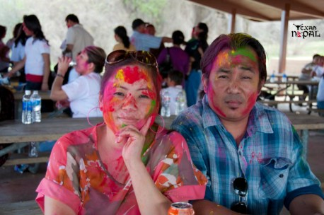 holi-celebration-ica-grapevine-20110319-83